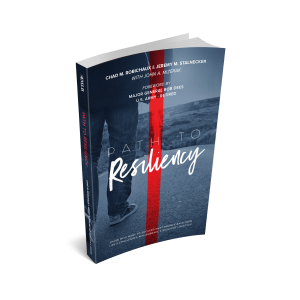 Path to Resiliency